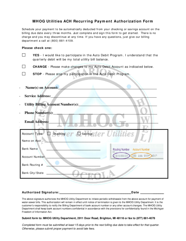 ACH Authorization Form.pdf